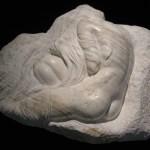 UNDINE (Marmor)