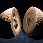 YINYANG (Granit)