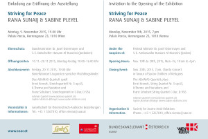 Einladung_Striving_for_Peace-2