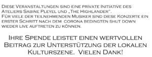 Microsoft Word - BRUNNENKONZERTE.docx